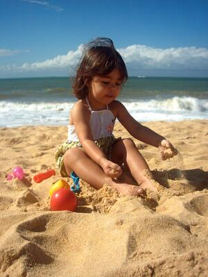 kids-beach-toys-1554289