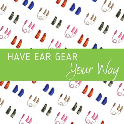 Copy of Ear Gear (41)