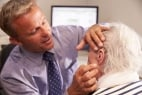 5 Ways to Build a Strong, Successful Audiology Practice