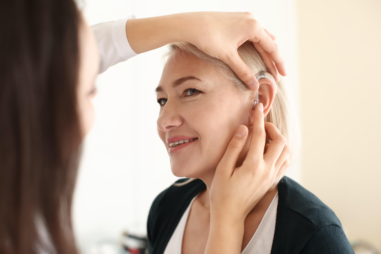 Introducing: The Ear Gear Partner Program