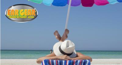 hearing-aid-user-at-the-beach